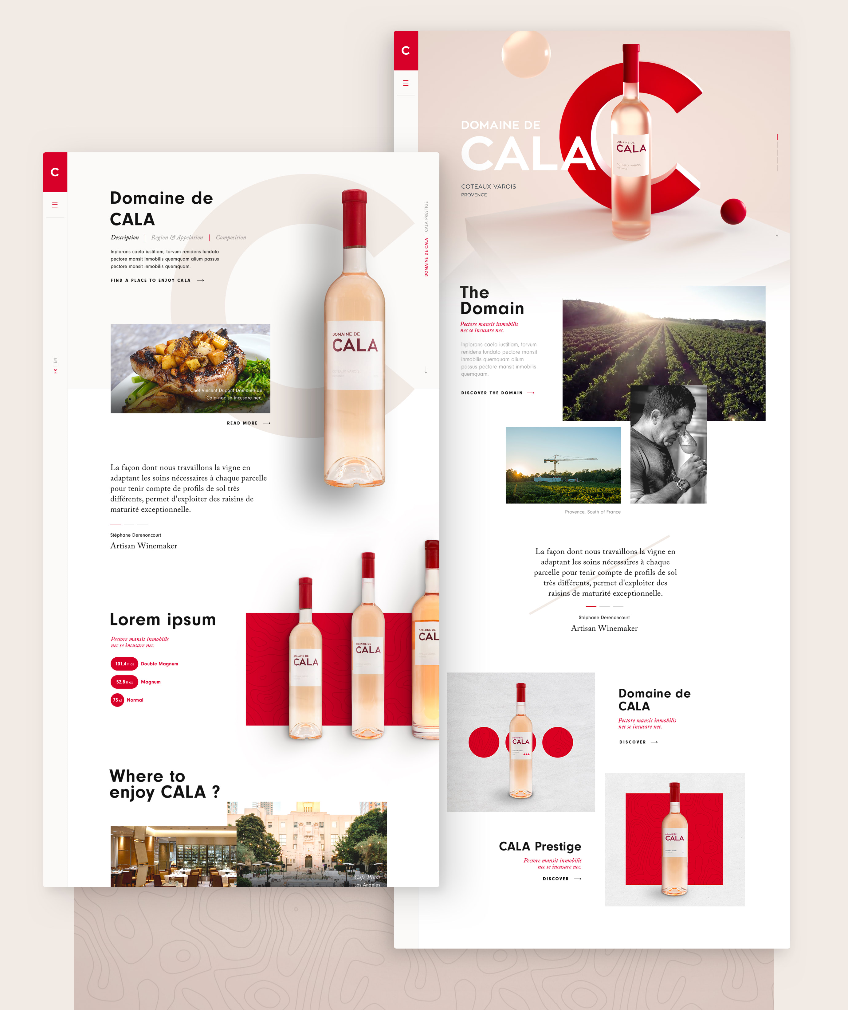cala_wine_design_ui_02@2x