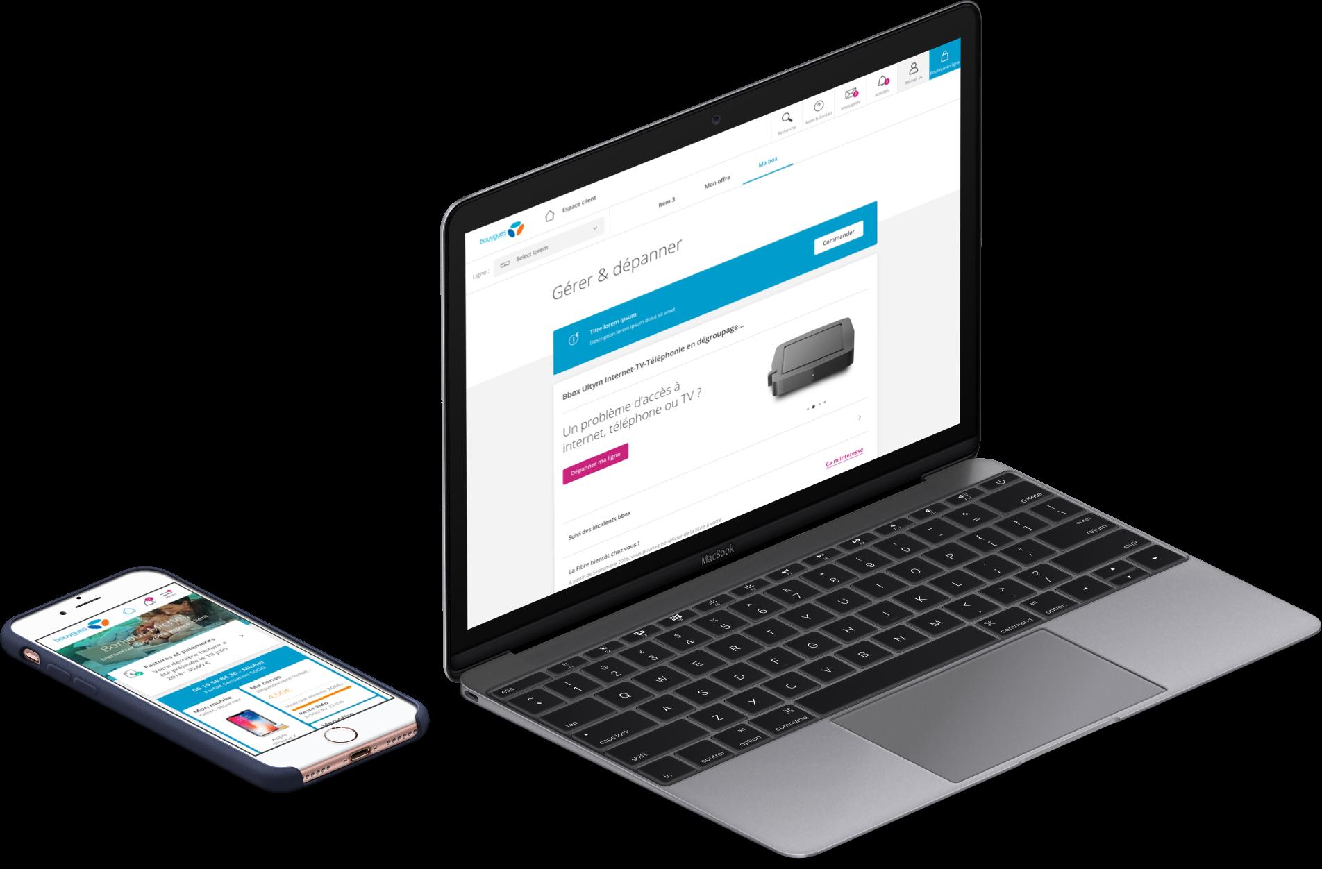 projet-bouygues_telecom-website-robin_p-designer_01@2x