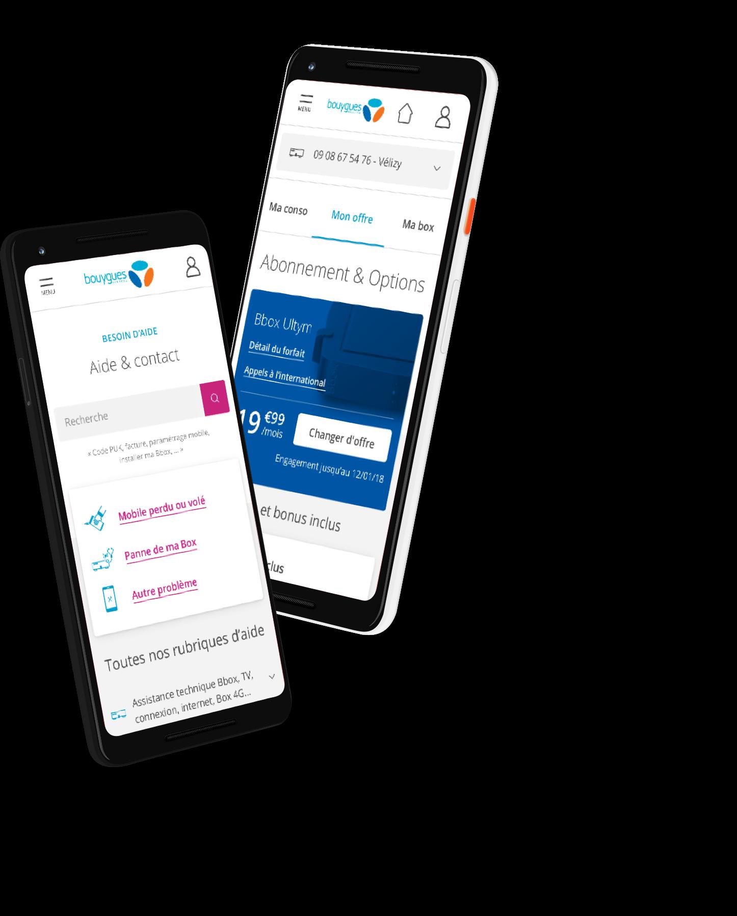 projet-bouygues_telecom-website-robin_p-designer_05@2x