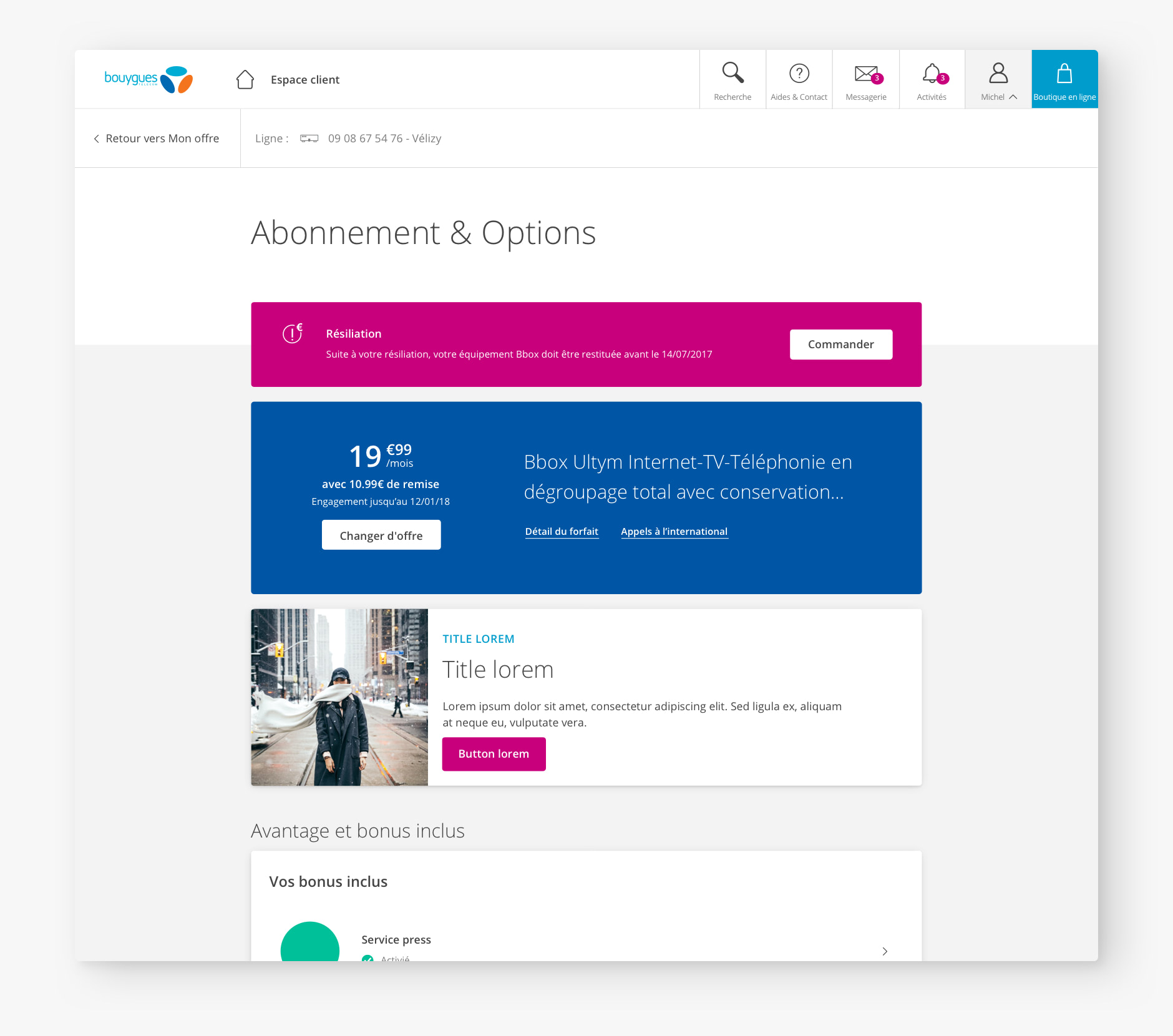 projet-bouygues_telecom-website-robin_p-designer_07@2x