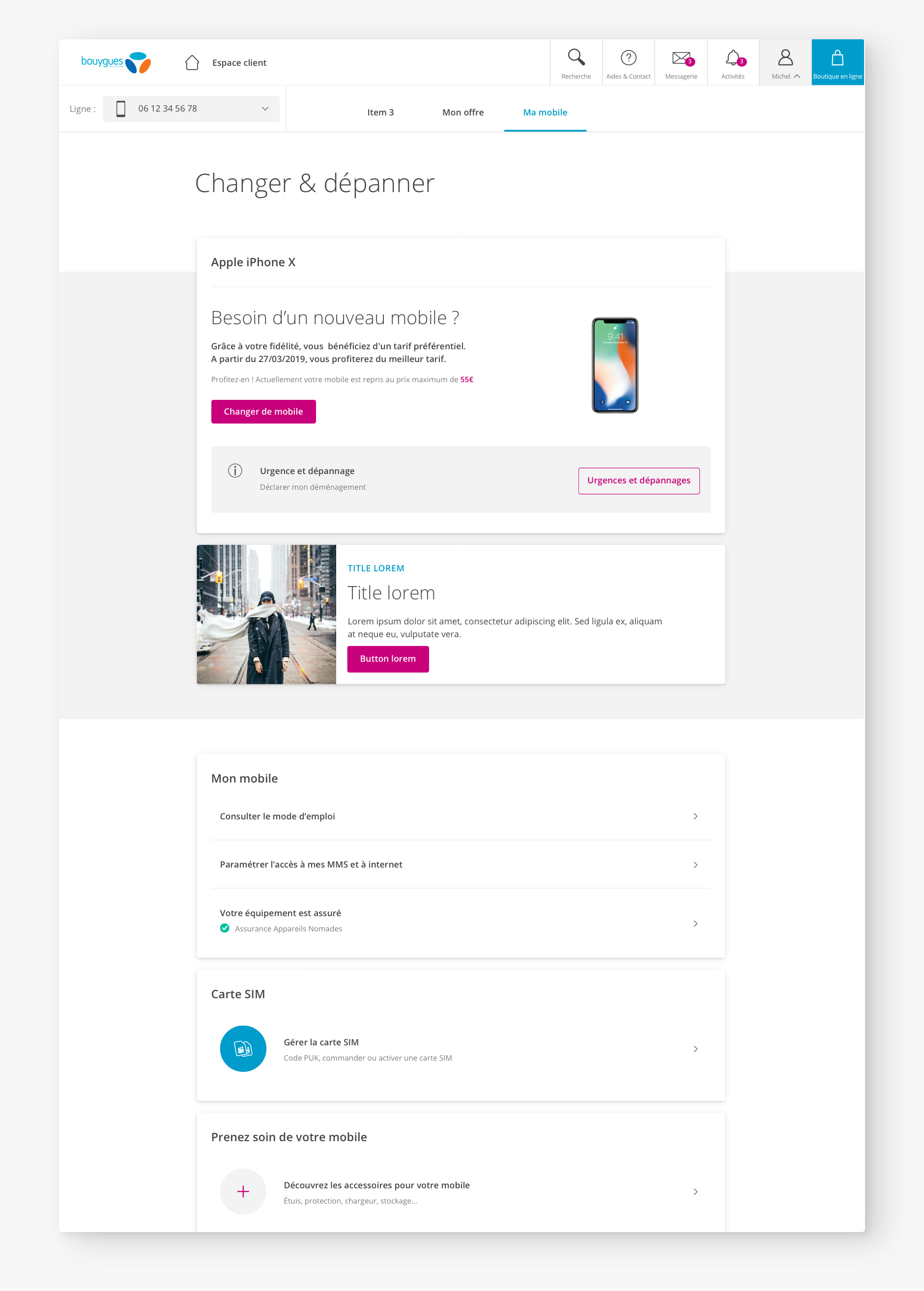projet-bouygues_telecom-website-robin_p-designer_08@2x