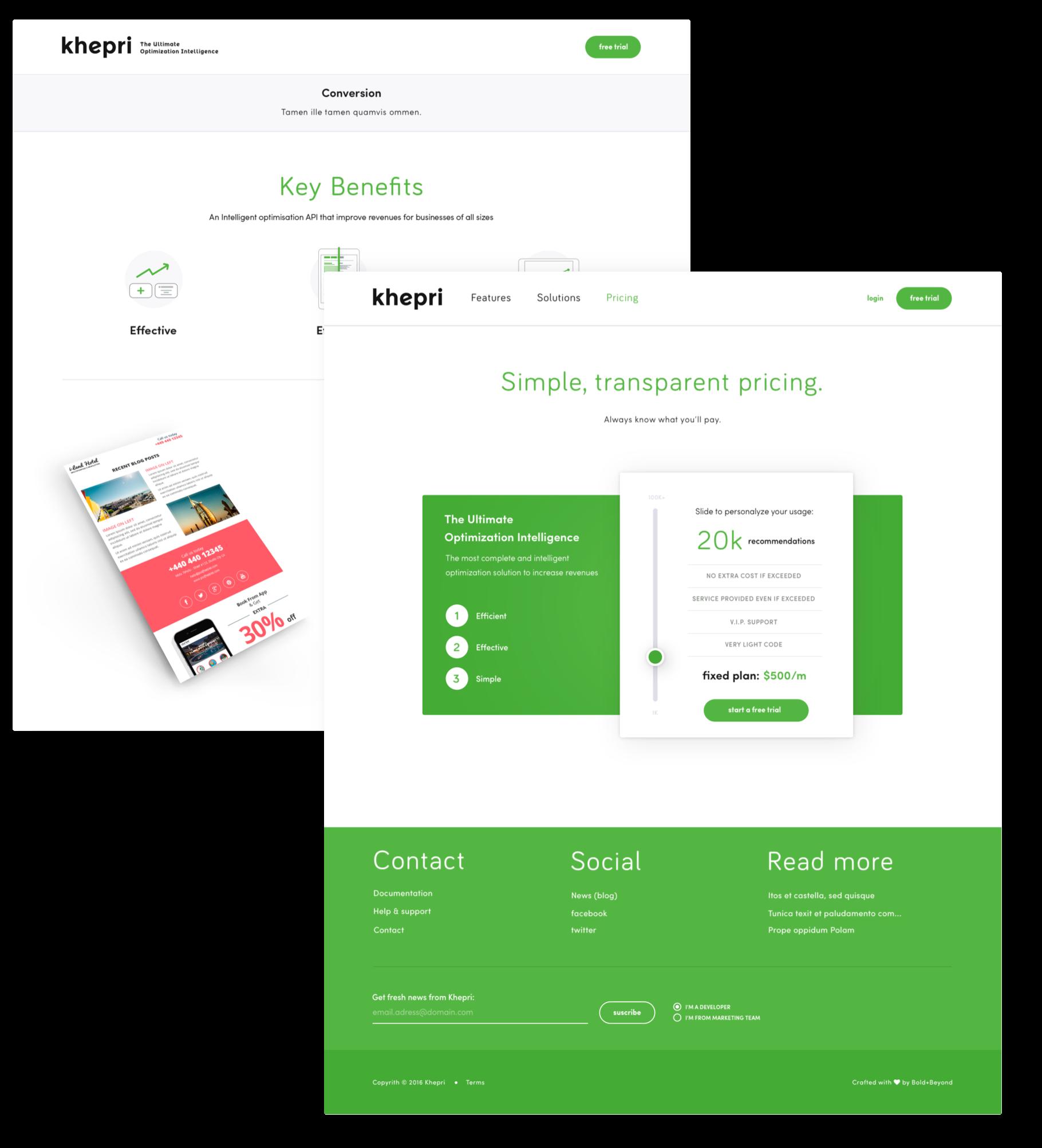 projet-khepri-website-robin_p-designer_02@2x