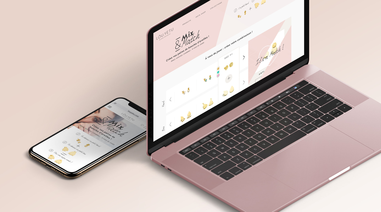 projet-lou_yetu-bijoux-website_design-robin_p_01@2x