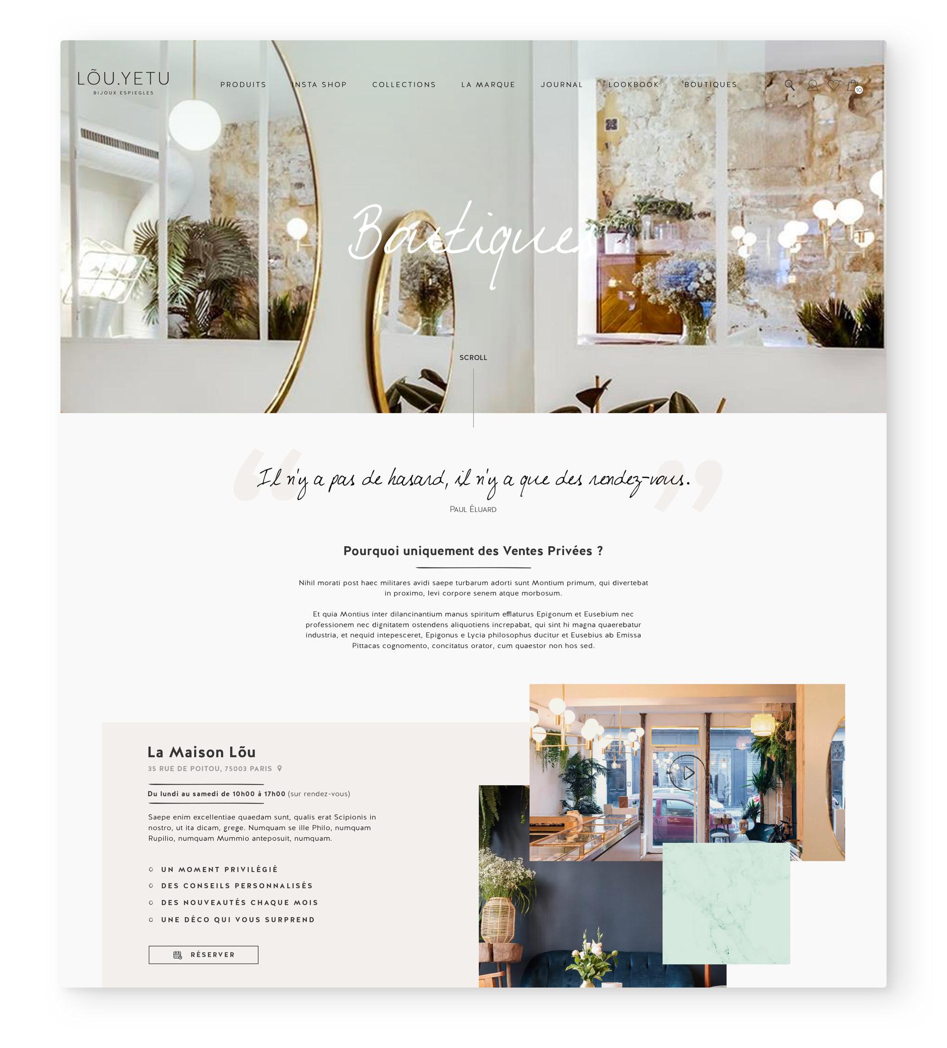projet-lou_yetu-bijoux-website_design-robin_p_03@2x