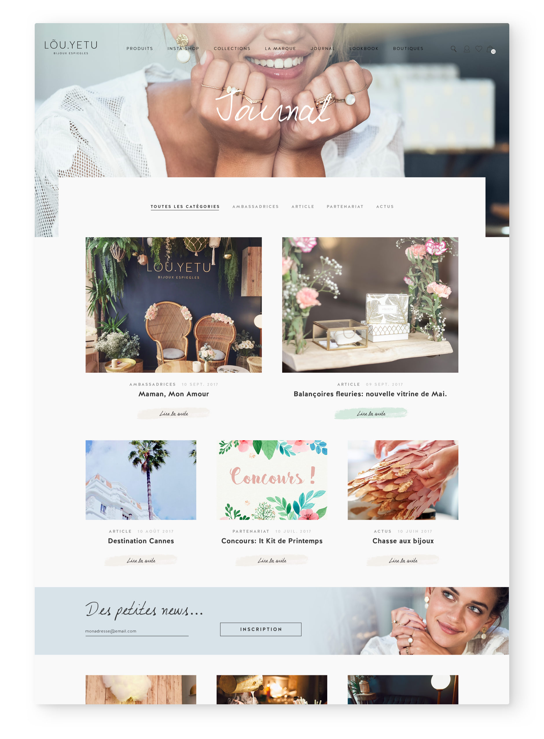 projet-lou_yetu-bijoux-website_design-robin_p_06@2x