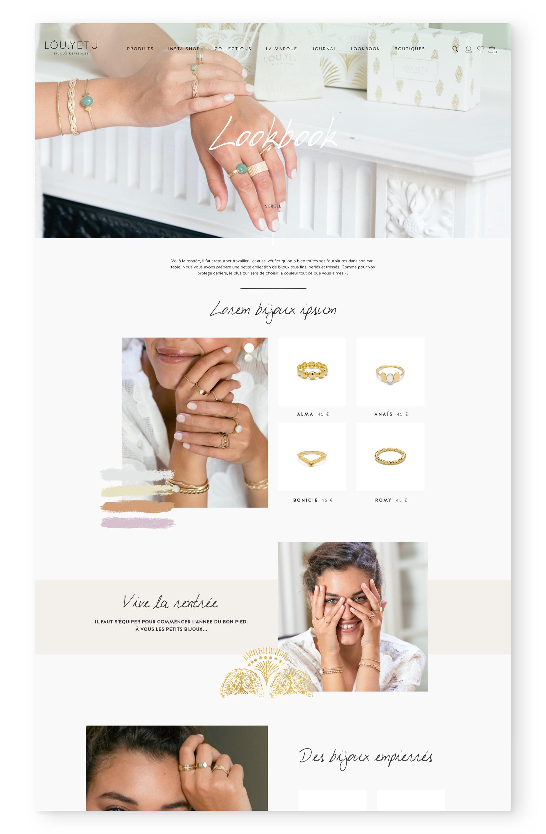 projet-lou_yetu-bijoux-website_design-robin_p_07@2x
