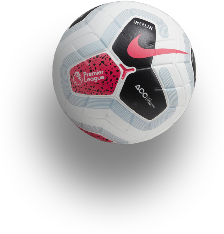 projet-socceroof-webapp-robin_p-designer_09@2x