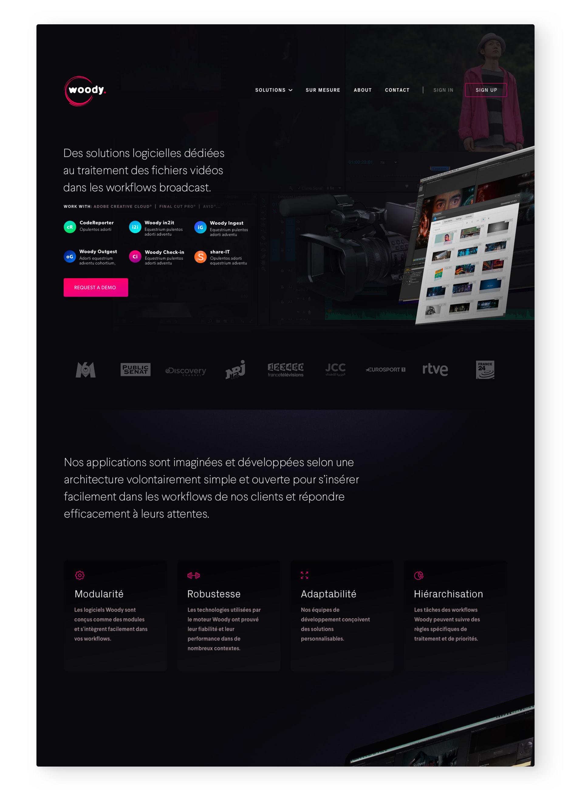 projet-woody-website-robin_p-designer_01@2x