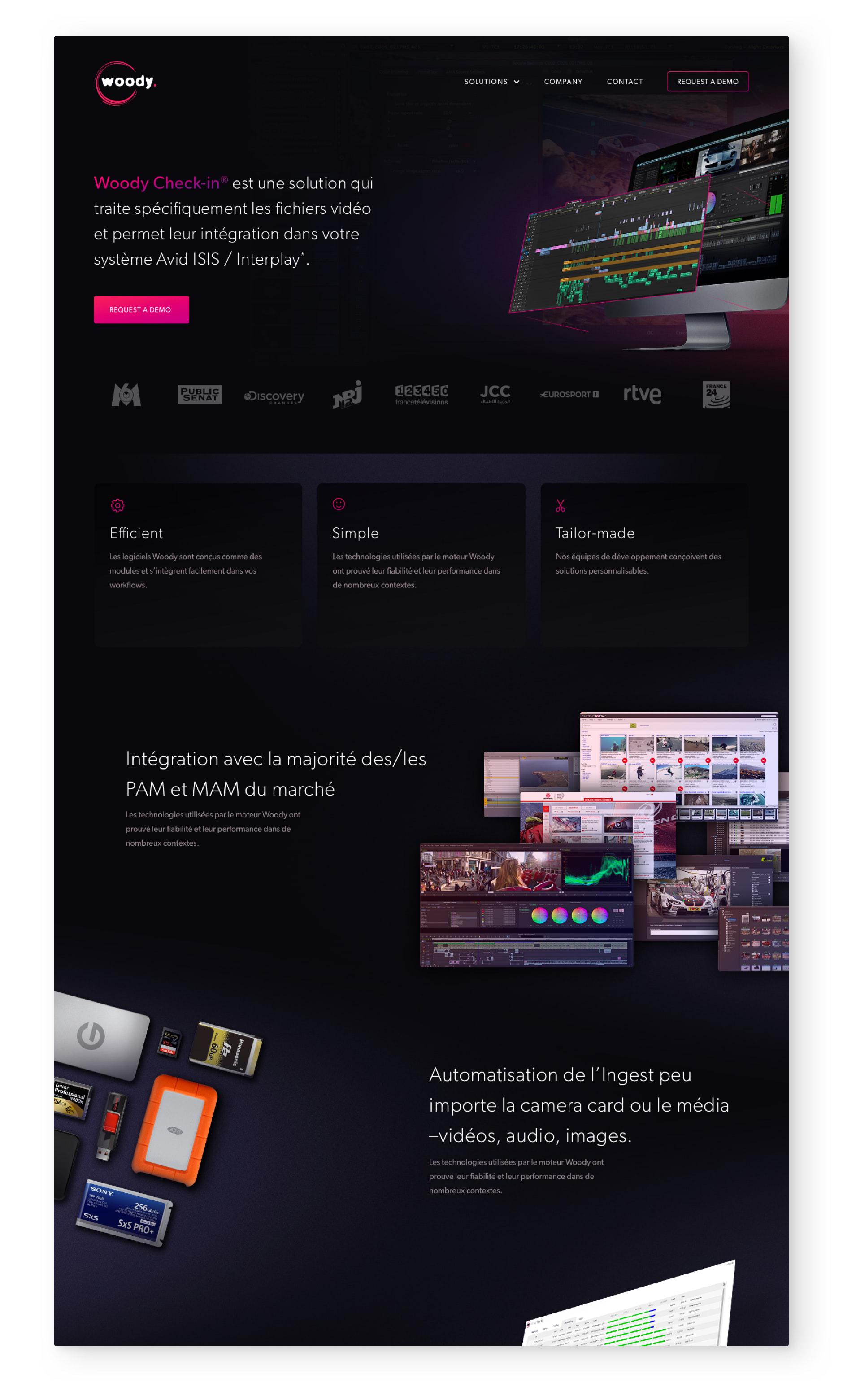 projet-woody-website-robin_p-designer_03@2x