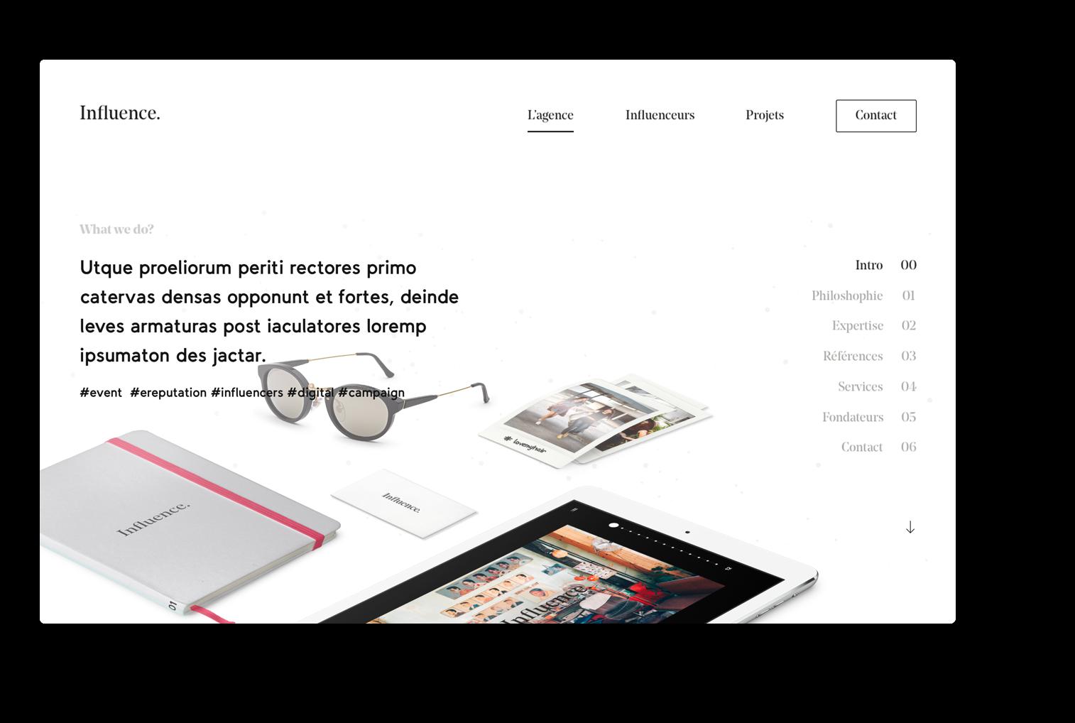 projet_influence-robin_p-designer_02@2x