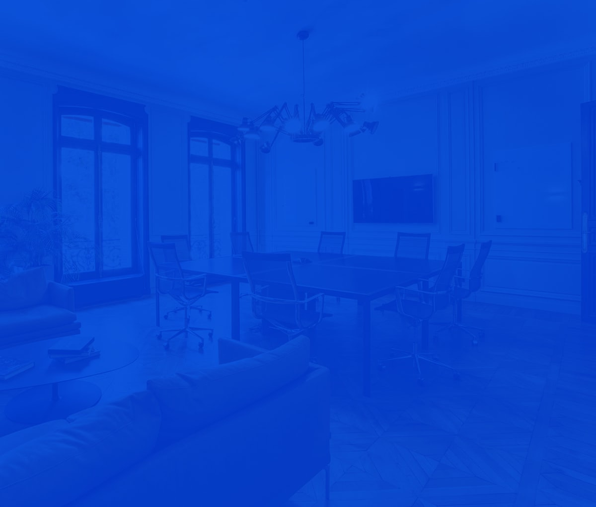 projet_UI_UX_DA_design_cabinet_turot@3x