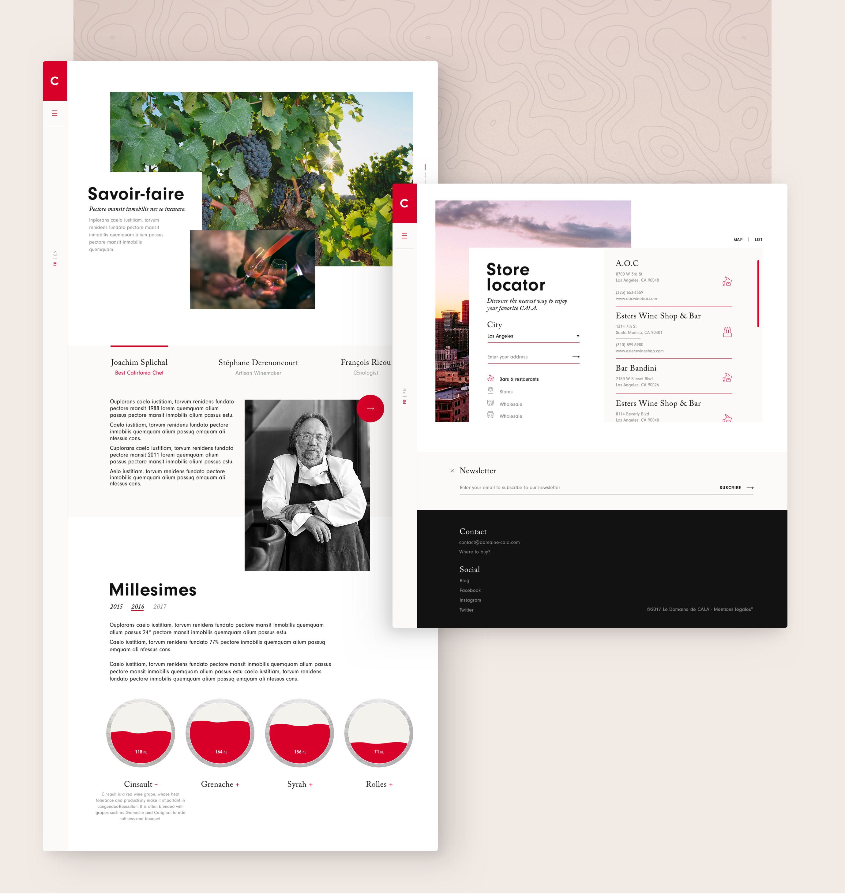 cala_wine_design_ui_01@2x