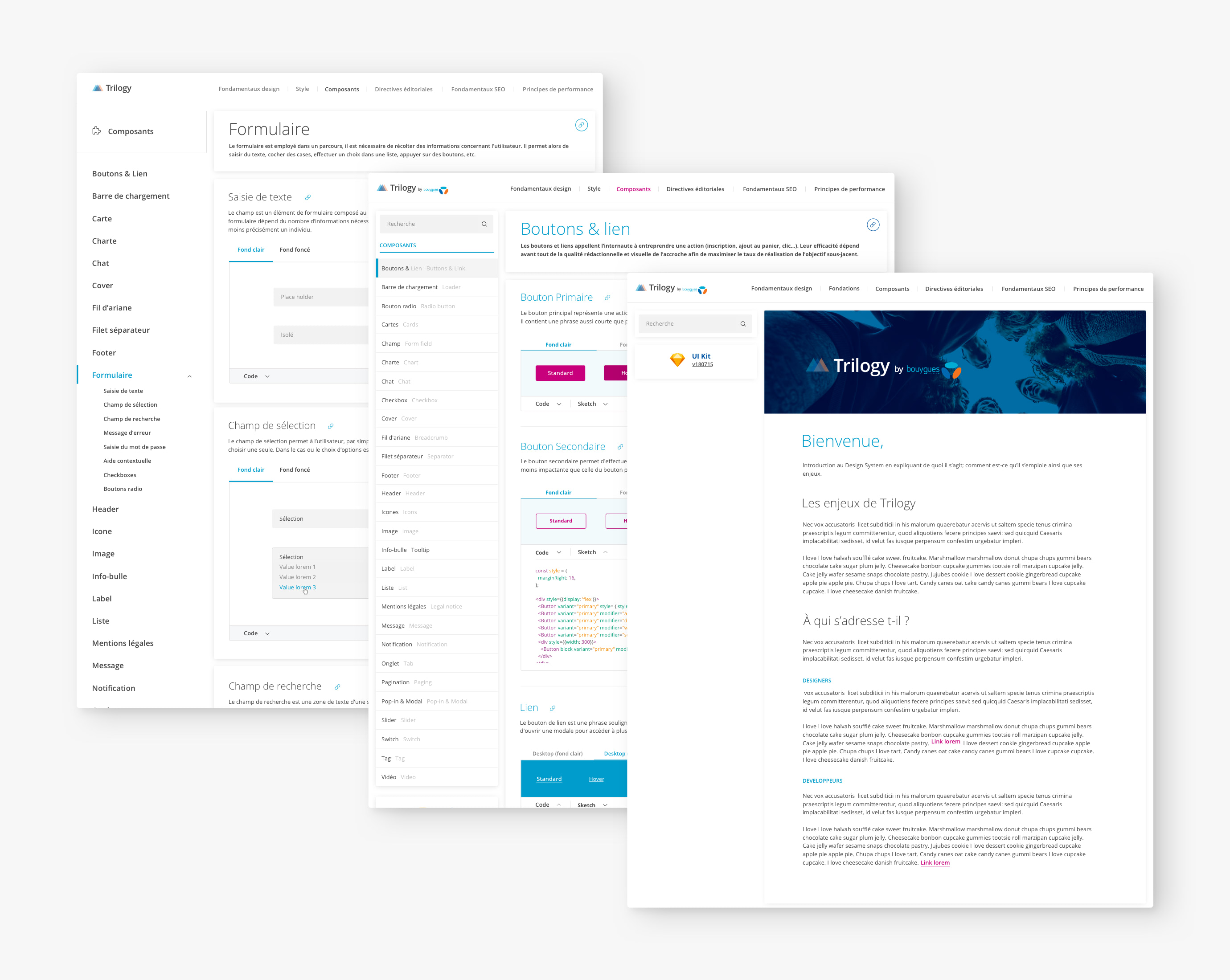 projet-bouygues_telecom-website-robin_p-designer_04@2x