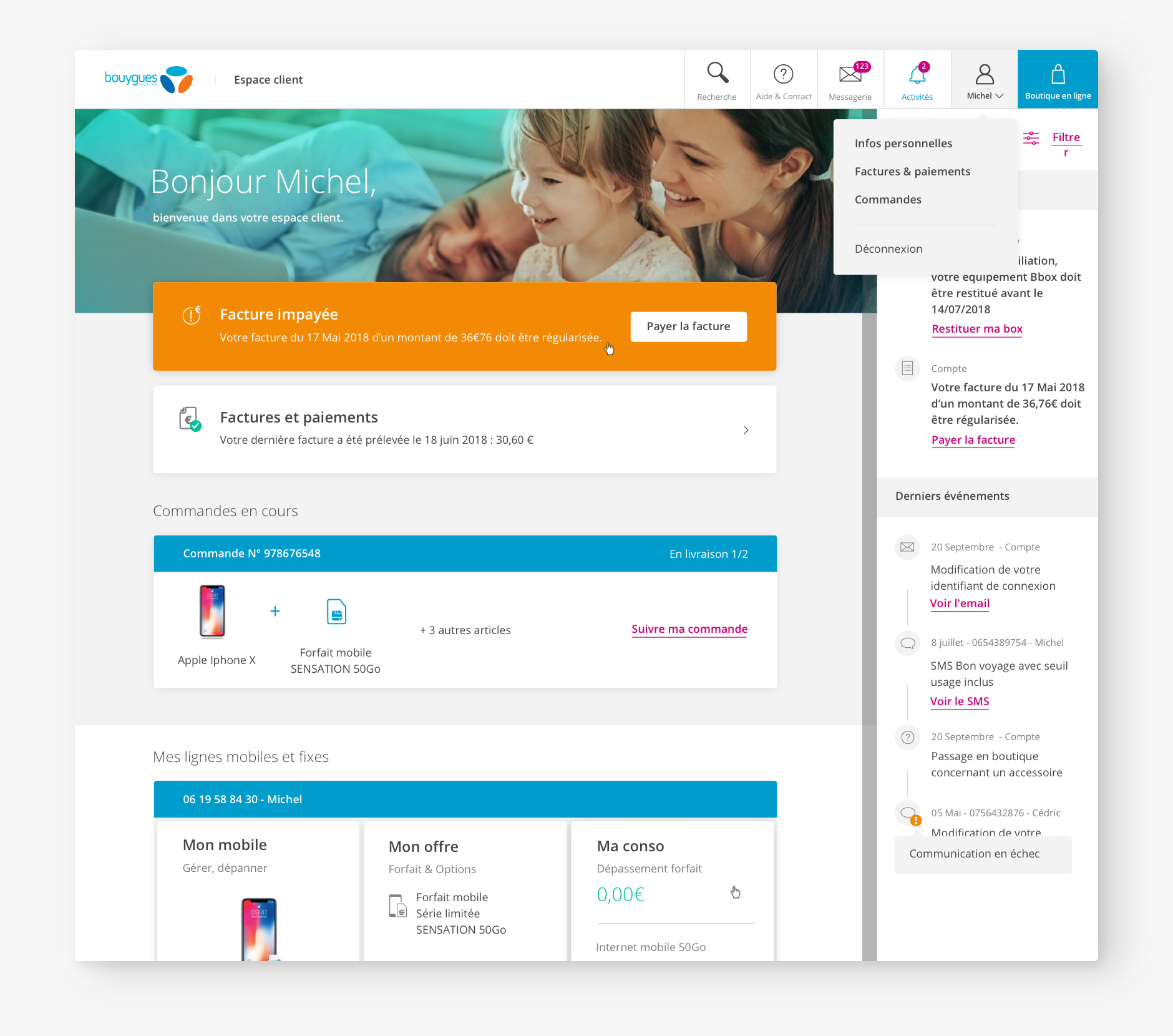 projet-bouygues_telecom-website-robin_p-designer_06@2x