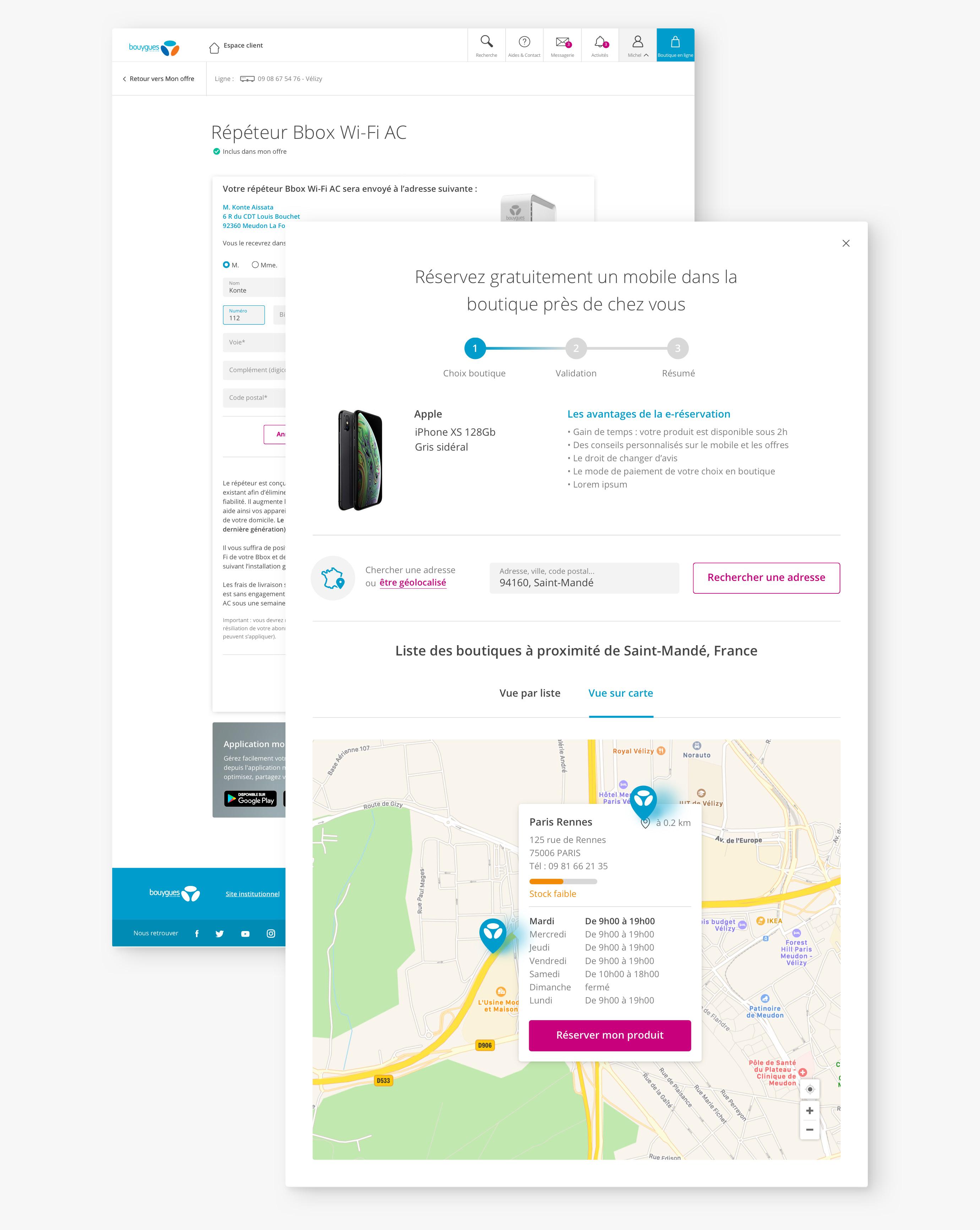 projet-bouygues_telecom-website-robin_p-designer_09@2x