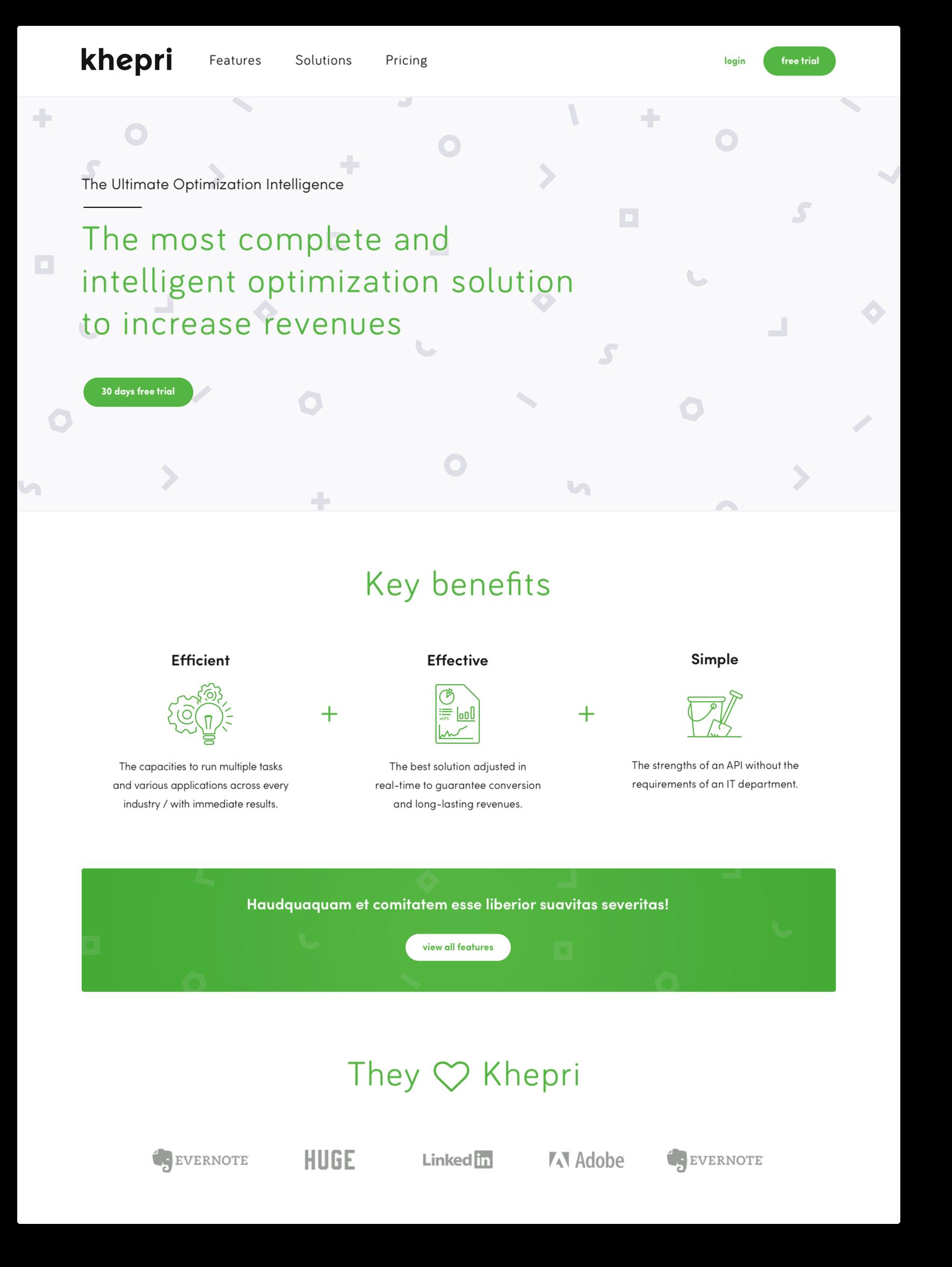 projet-khepri-website-robin_p-designer_01@2x