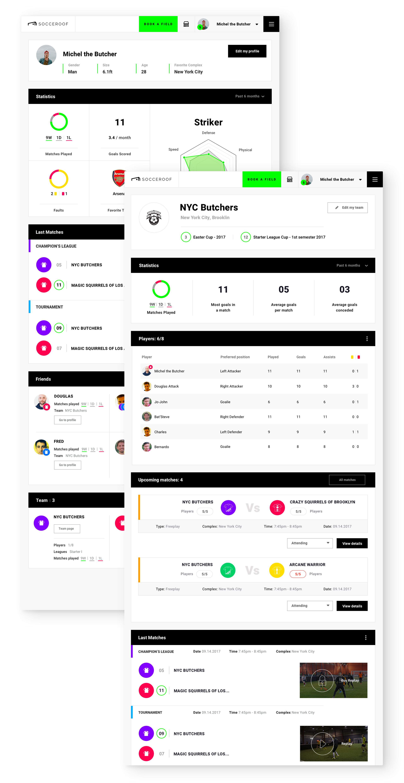 projet-socceroof-webapp-robin_p-designer_03@2x
