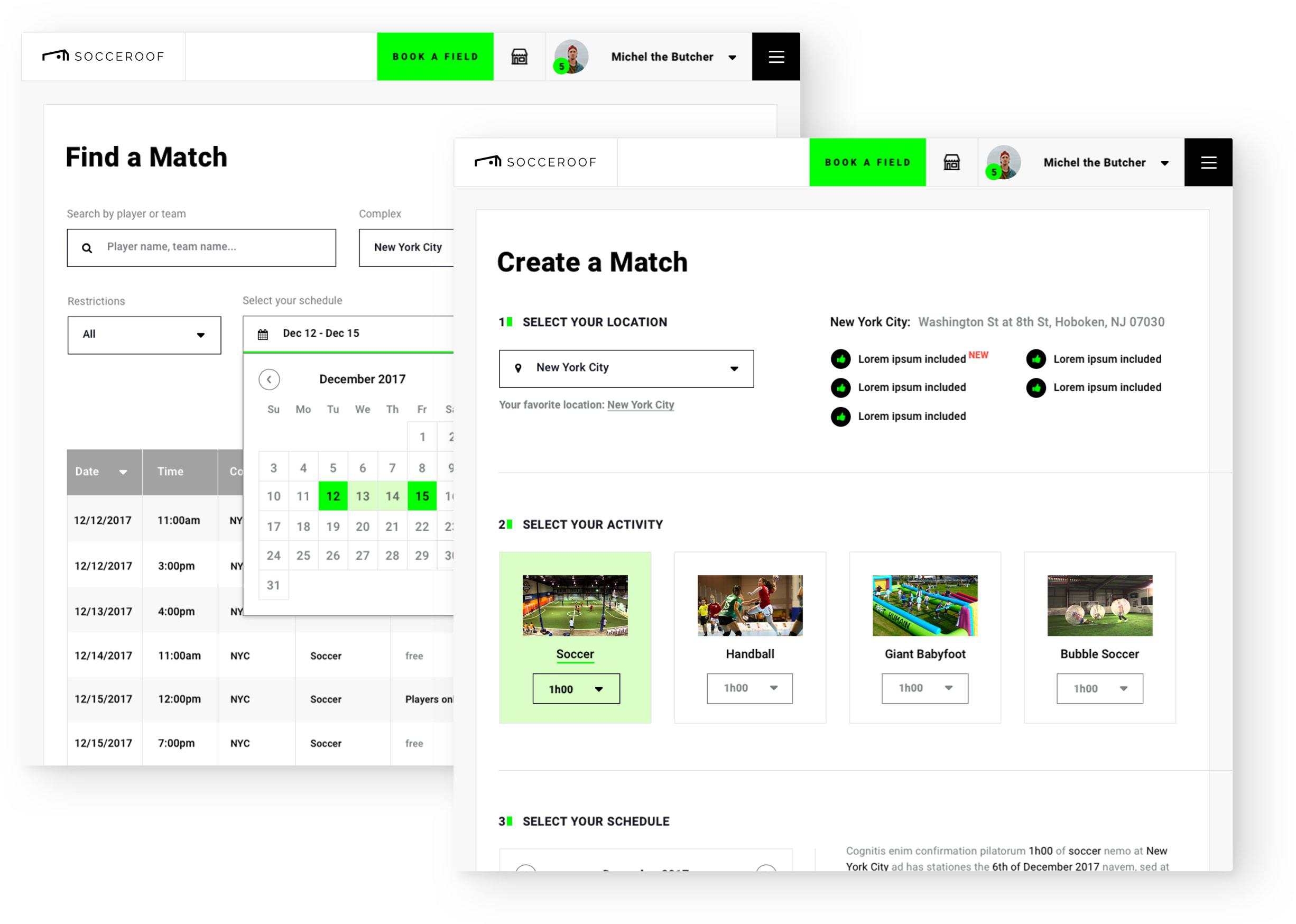 projet-socceroof-webapp-robin_p-designer_10@2x