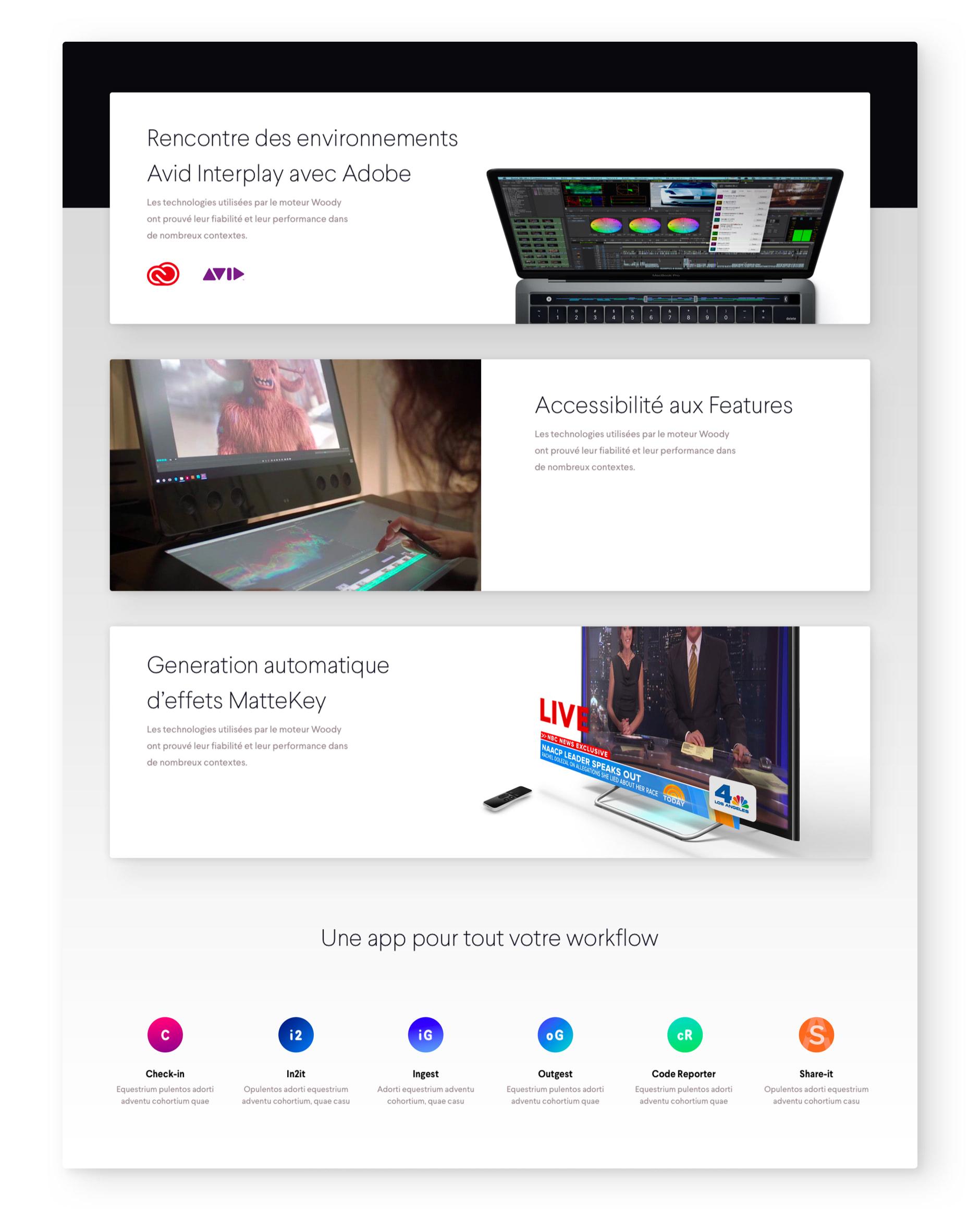 projet-woody-website-robin_p-designer_02@2x