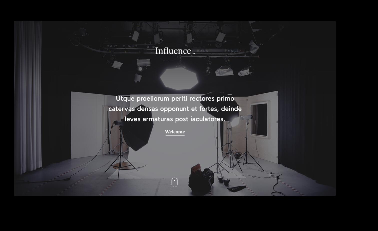 projet_influence-robin_p-designer_01@2x