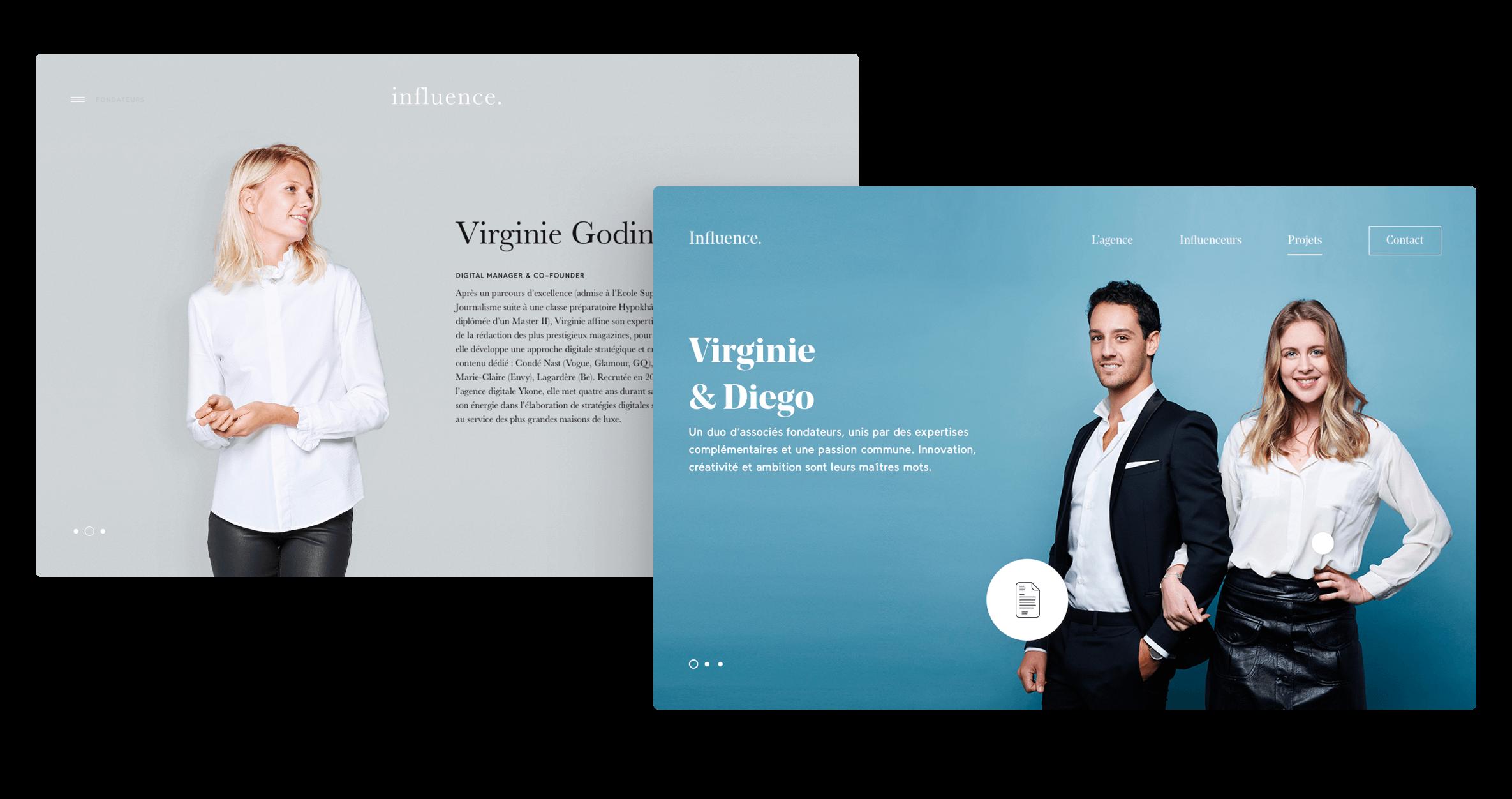 projet_influence-robin_p-designer_04@2x