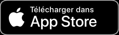 store_apple_button@3x
